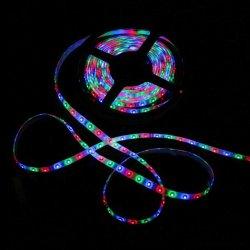 RGB WP